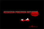 pokemon blood bath